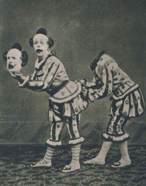 odd people 03