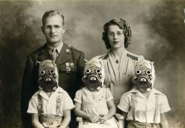 odd people02