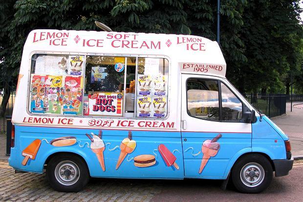 119529182_Ice_cream_372599c