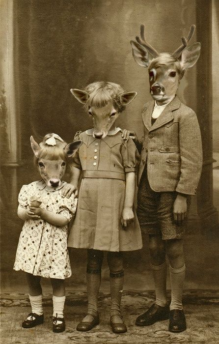 disturbingly_odd_people_from_the_past_640_high_33