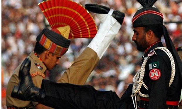 Pakistani-Ranger-and-Indi-006