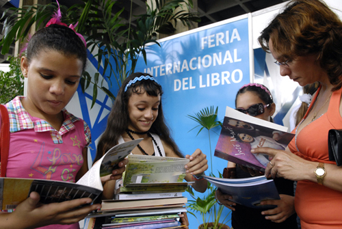 havana-international-book-fair-begins-thursday-2011-02-10
