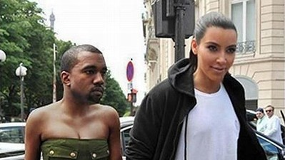 kim_kardashian_kanye_west_celebrity_face_swaps_hilarious_funny_creepy_weird_holl