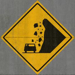 sign1x1C