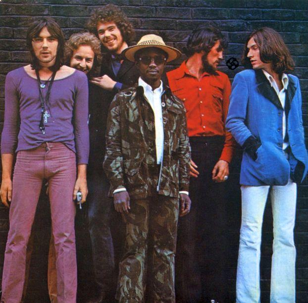 traffic-band-1971