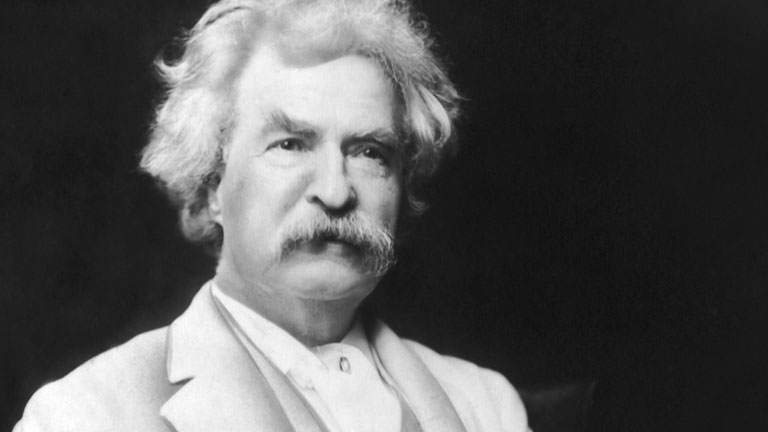 1000509261001_1852400221001_bio-biography-41-american-authors-mark-twain-sf