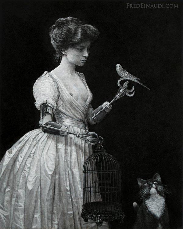 Fred-Einaudi-oil-paintings3