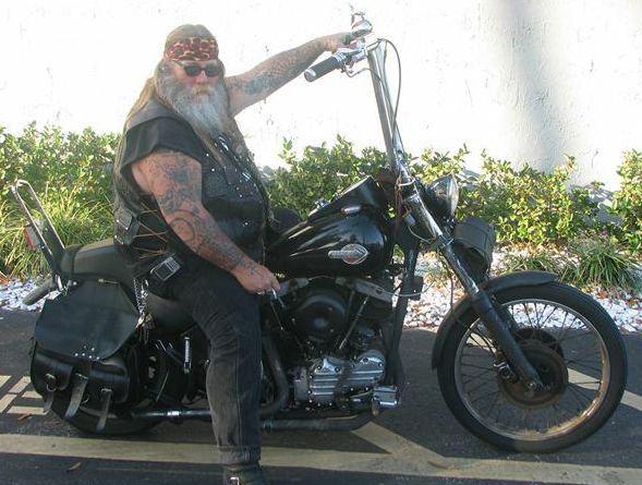 Harley-rider-stereotype